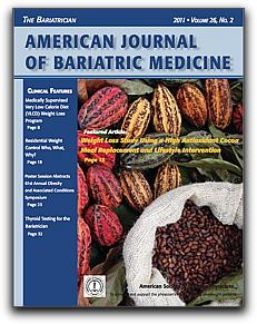 american-journal-of-bariatric-medicine
