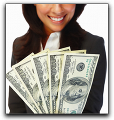 Earn Extra Cash In Sarasota With power squares