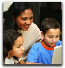 Computer Tips For Punta Gorda Kids