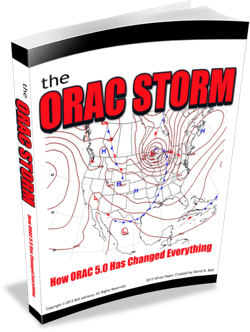 The ORAC Storm White Paper