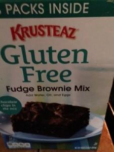 glutenfreeb