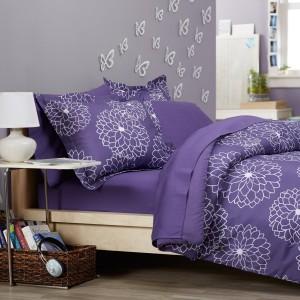 purplebed