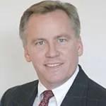 Doug Norton