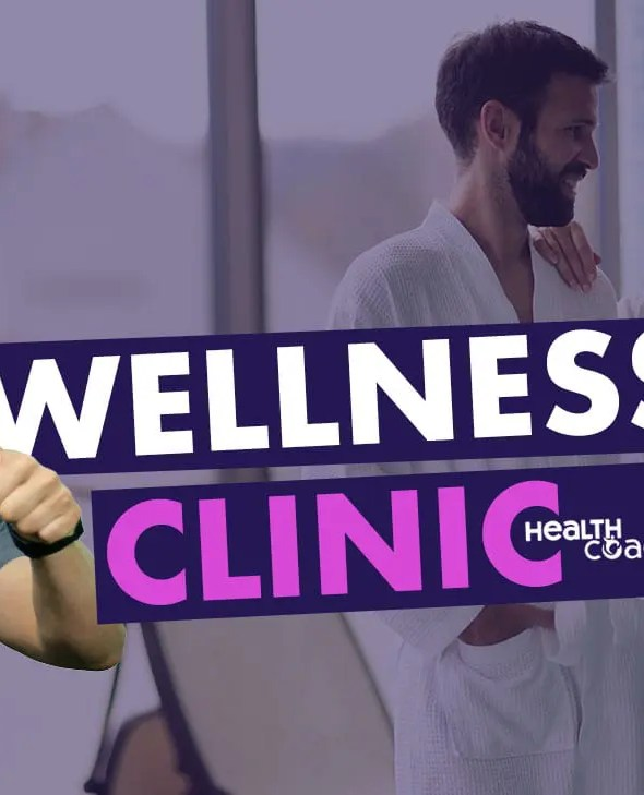 El Paso Wellness Clinic