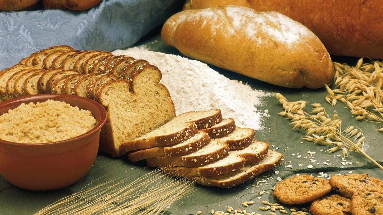Gluten Related Disorders   El Paso Texas Chiropractor