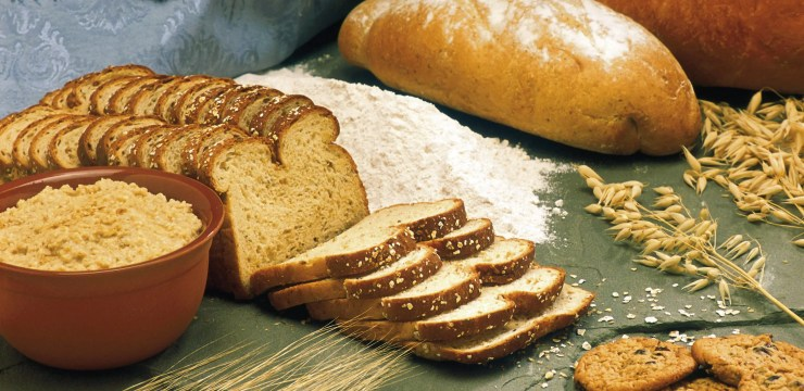 Gluten Related Disorders | El Paso Texas Chiropractor