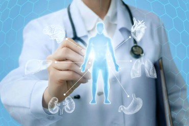 What are the Main Detoxification Systems? | El Paso, TX Chiropractor