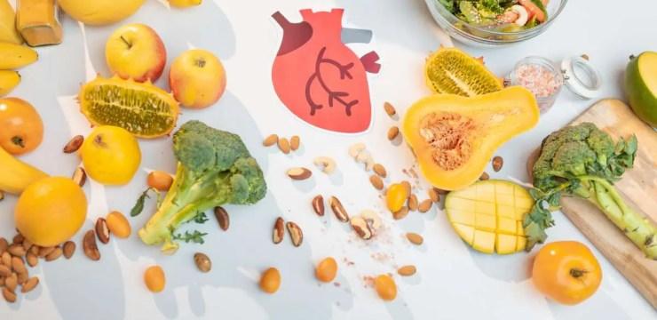 Heart disease screening