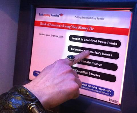 オンラインカジノの入出金について