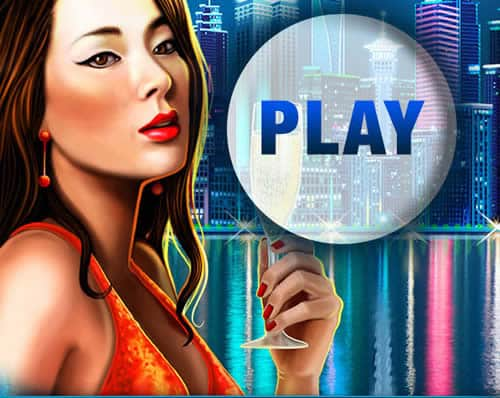 オンラインカジノをスタートする時に準備するもの