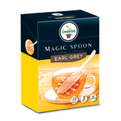 earl_spoon_tea