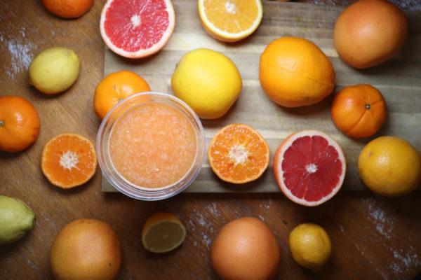 citrus_mix