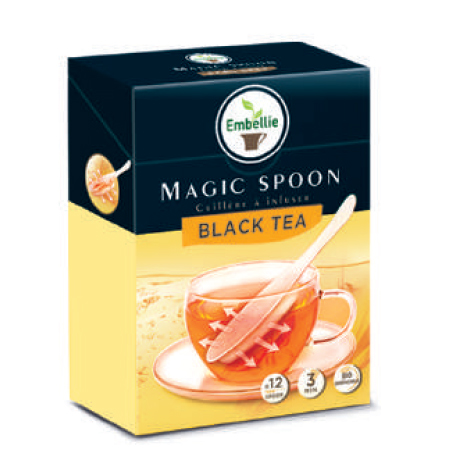 black_magic_spoon_tea