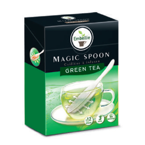 green_magic_spoon_tea