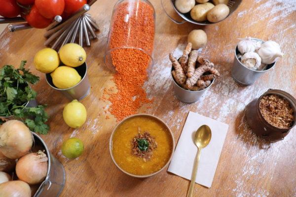 red_lentil_soup