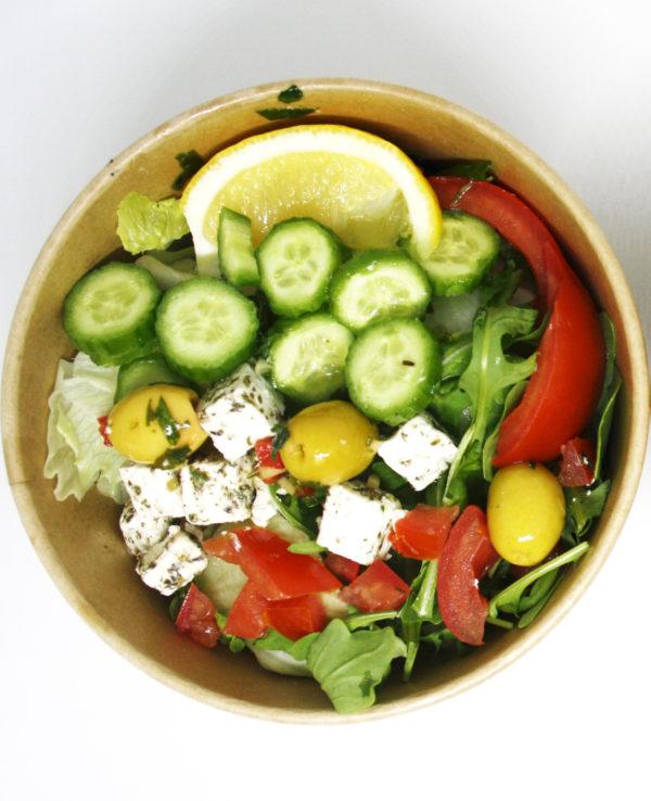 spinach_salads