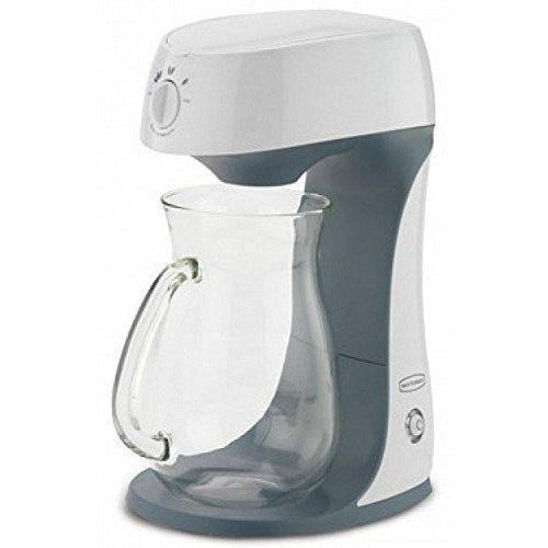 Accessories Back to Basics Iced Tea Maker