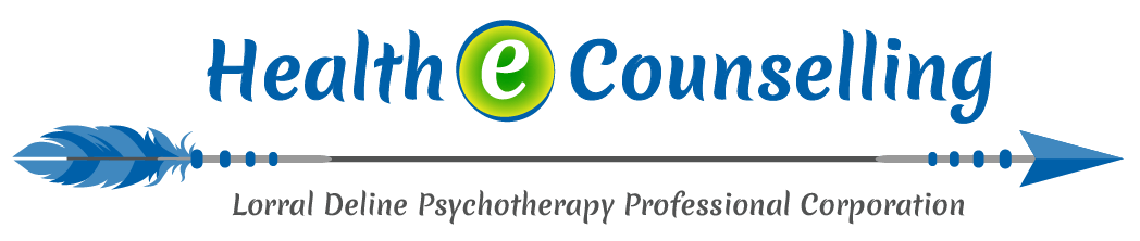 Health E-Counselling Logo Full@1x