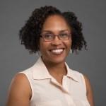 Lisa Barnes, PhD, Departments of Neurological Sciences and Behavioral Sciences, Rush