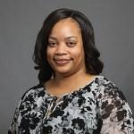 Julia Bassett, MBA, Office of Community Engagement, Rush