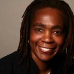 Cynthia Boyd, MD, MBA, FACP, Rush Medical College, Rush