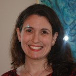 Rebecca Feinstein, LCSW, PhD, BMO-Harris Bank Health Disparities Research Fellow
