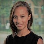 Tracey Lewis-Elligan, PhD