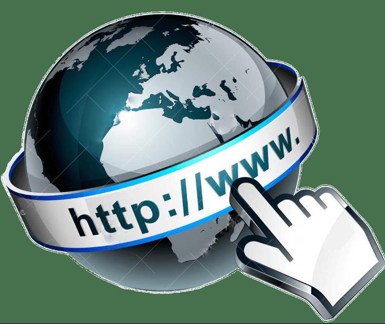 αρχική - sites