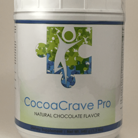 CocoaCrave Pro