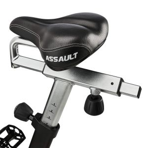 Assault Fitness Assault Air Bike