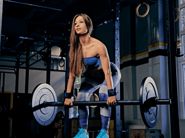 gym-workout-routine-for-women