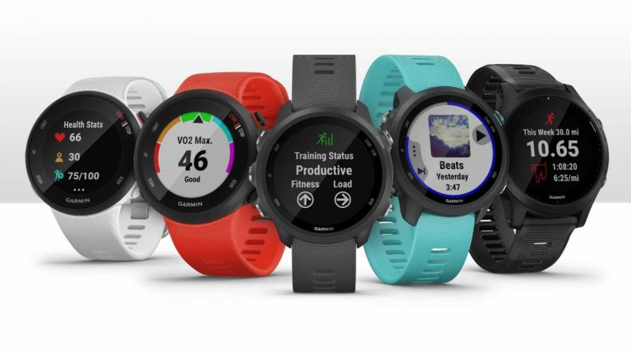 Garmin-Forerunner-refresh-1280x720