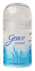 grace crystal deodorant