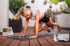 entrenamiento-funcional-virtualen-casa-cardio-ciclismo-tabata-hiit
