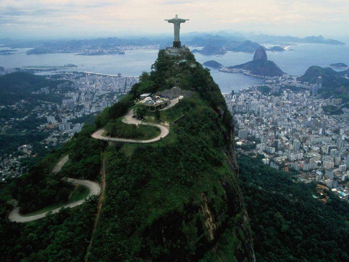 brazil-rio-de-janeiro-city-wallpaper