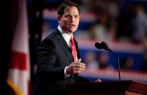 esq-marco-rubio-convention-speech-083112-xlg