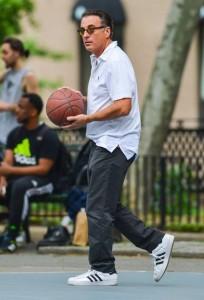 Andy+Garcia+Son+Andres+Play+Basketball+New+1NvlVXFetCsl