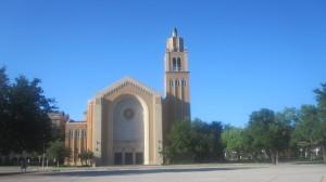 First_Baptist_Church,_Abilene,_TX_IMG_6315