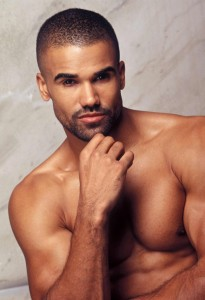 Shemar-Moore-hot-pictures