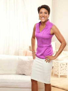 robin-roberts-standing-mdn