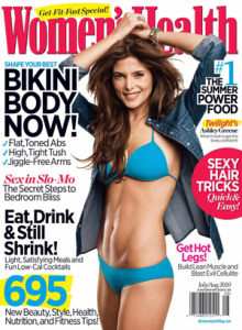 1769a284bc8f5b69_ashley_greene_womens_health