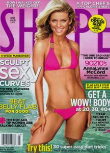 1d0ded6ef3309316_88586_AnnaLynne_McCord_on_SHAPE_magazine_cover_-_March_2010-W550_122_567lo