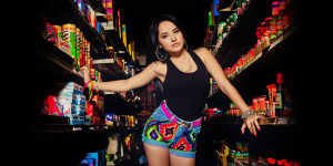 CatherineAsanov_BeckyG-6981_web
