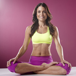 bethenny-frankel-yoga-400x400