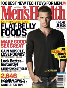 cam-gigandet-mens-health-december-2008-02