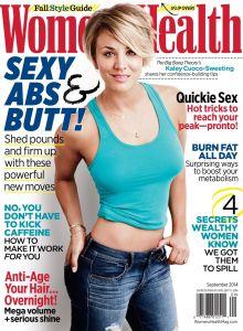 kaley-cuoco-women-s-health-magazine-september-2014-cover_1