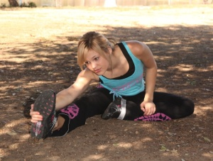 olivia_holt_exercise_candids_in_la_march_15_2012_AfunREh.sized