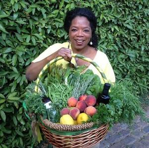 Oprah-neighbors-Ellen-DeGeneres-Portia-de-Rossi-have-garden
