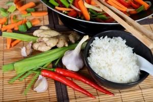 asian-diet