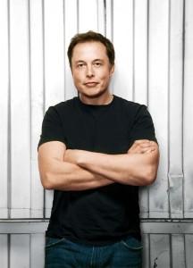 feature-80-Musk-1-pop_5343